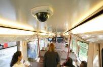 Surveillance-vidéo-mobile-et-stationnaire-e1565813879324neu